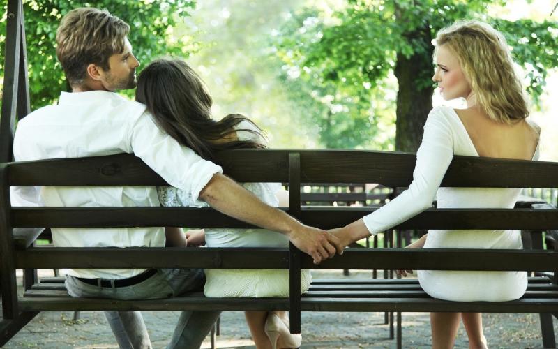 10 tips para ser infiel y evitar ser descubierto