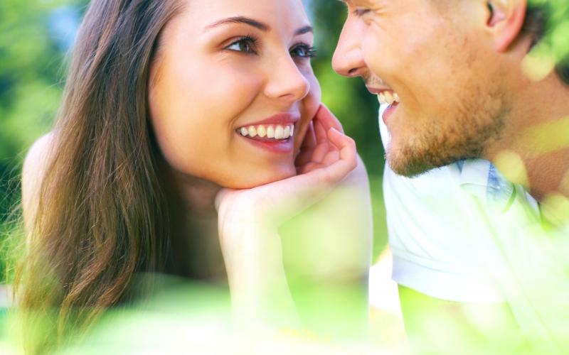 11 cosas que los hombres aman de las mujeres