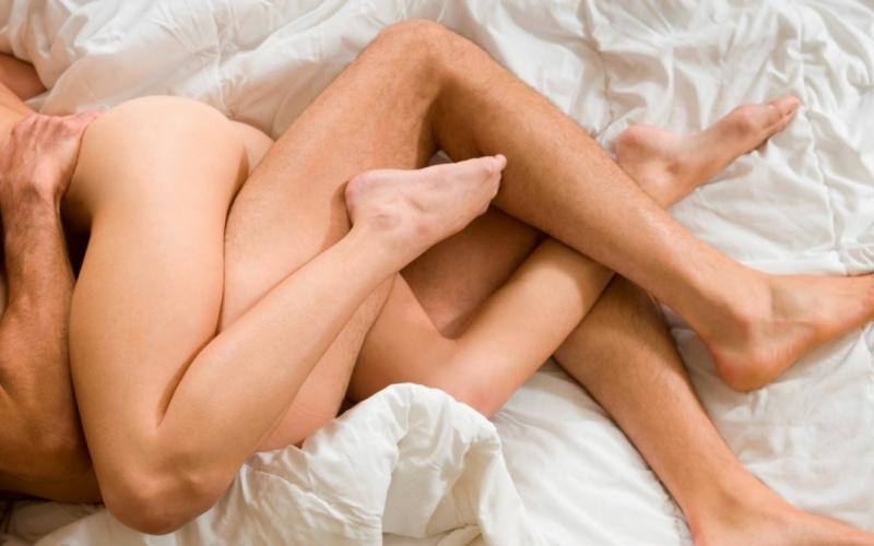Tips para una excelente noche de sexo