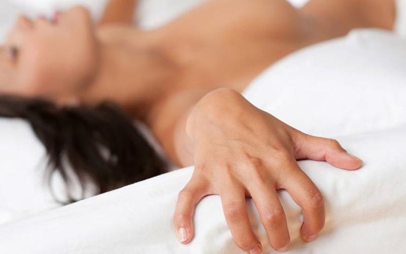 6 Realidades del orgasmo femenino, la #2 nadie la sabe
