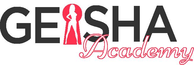 Mejor que una agencia de escorts  | Geisha Academy