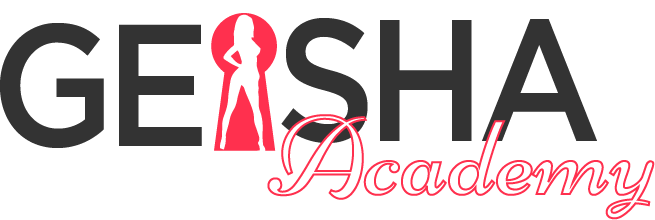 Geisha Academy