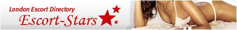 London Escort Directory | London Escorts | London Independent Escorts | London Escort Service
