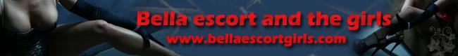 Bella Escort Girls